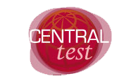 test de personalidad de Central Test